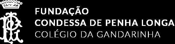 Fundação Condessa de Penha Longa