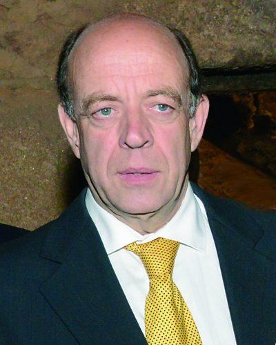 Vasco Pinto Leite